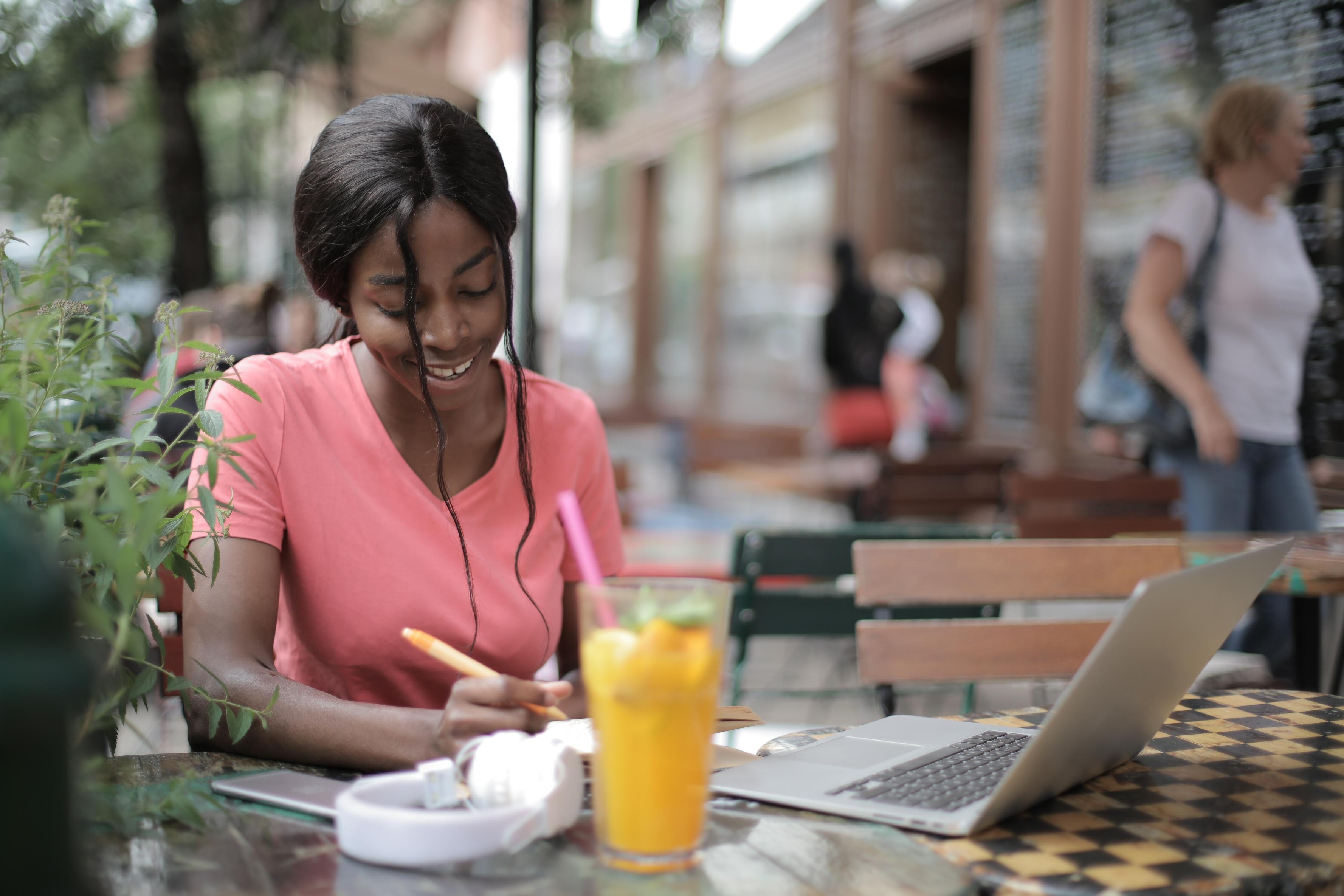 Tips menulis akademis