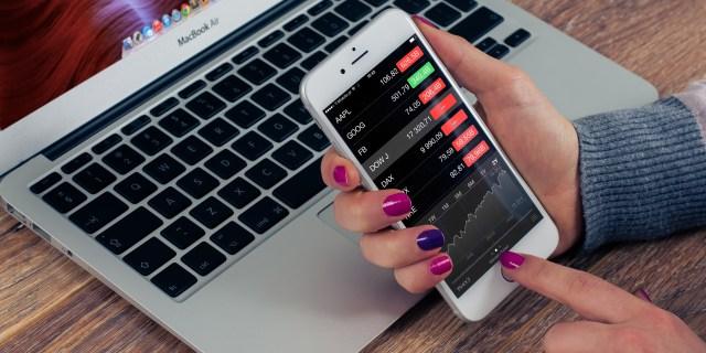SMS marketing's effectiveness