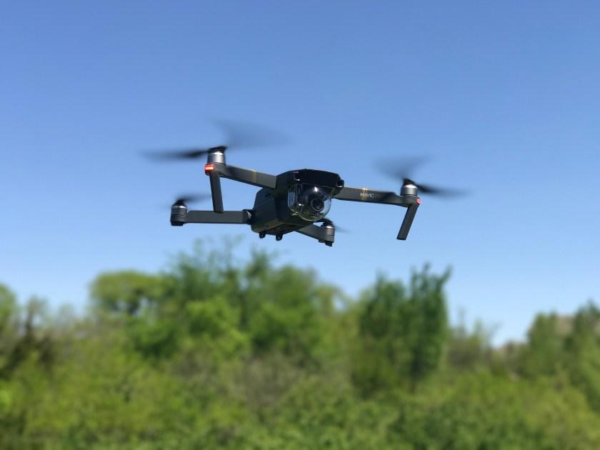 Bildresultat för drone