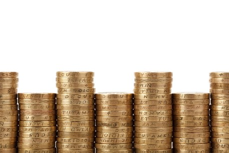 https://i2.wp.com/images.pexels.com/photos/41301/business-cash-coin-concept-41301.jpeg?resize=459%2C306&ssl=1