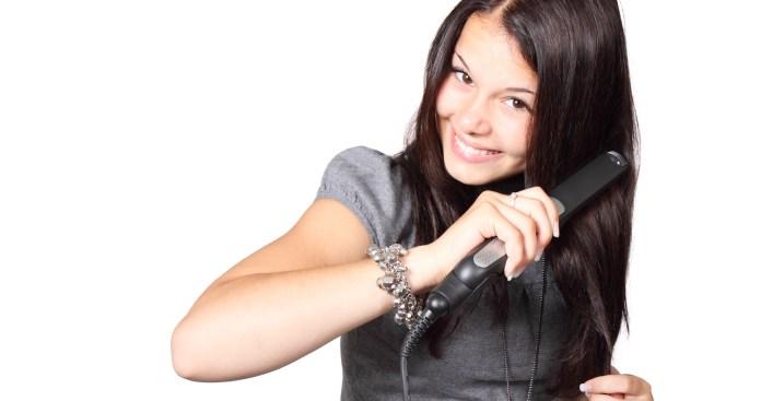 8 Cara Merawat Rambut Rusak Serta Mengatasinya