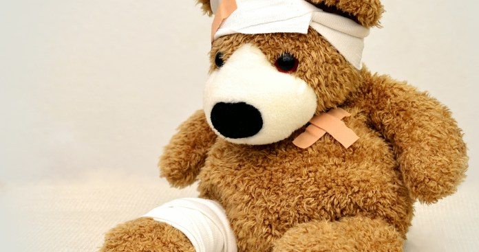 8 Tips Mengatasi Sakit Hati Agar Tidak Gampang Galau dan Baperan