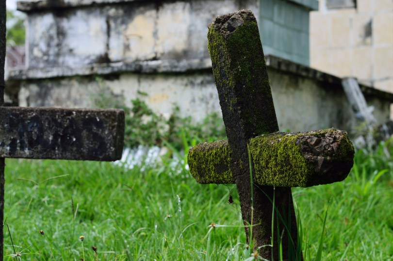 ancient, burial, cemetery