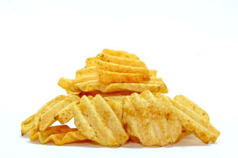 How to Start Potato Chips Business, potato chips business plan,