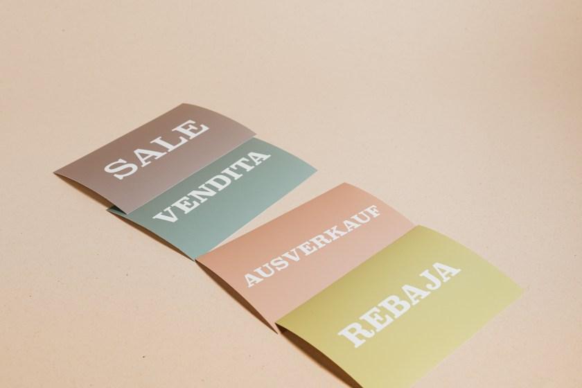 alışveriş günü, anlaşma, bej renkli arka plan içeren Ücretsiz stok fotoğraf
