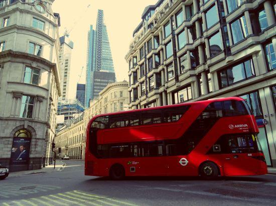Fasilitas Transportasi dan Subsidi Pangan