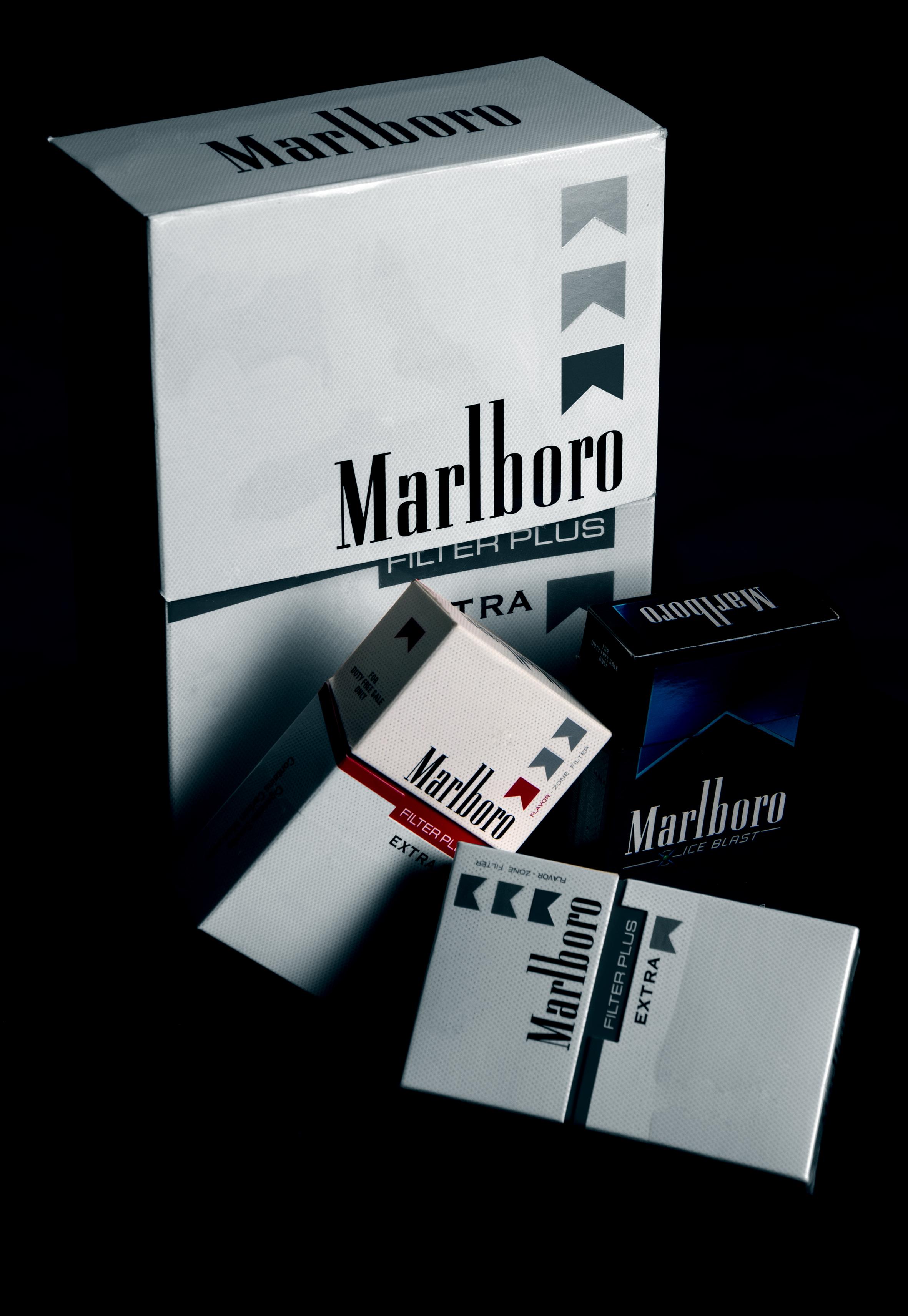 Free Stock Photo Of Cigar Cigarette Smoker