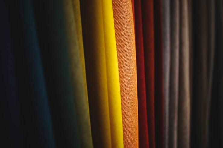 Photo: Fabric type, Fashion | Tips to Buying Clothes | Mommy Wanders - Cebu Mommy Lifestyle Blog
