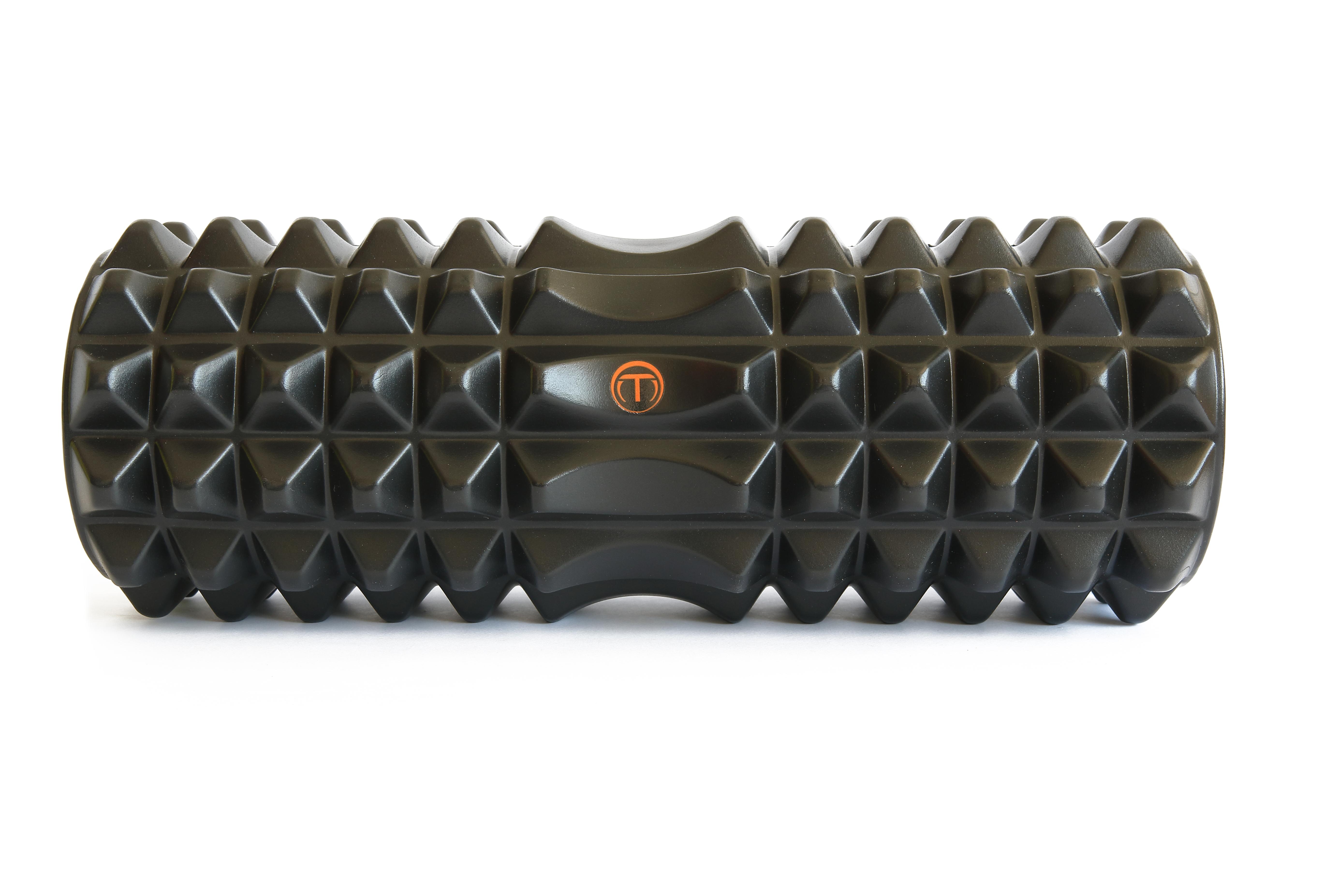 Free Stock Photo Of Foam Roller Foam Roller Exercises