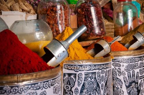 Immagine gratuita di a base di erbe, arabo, aroma