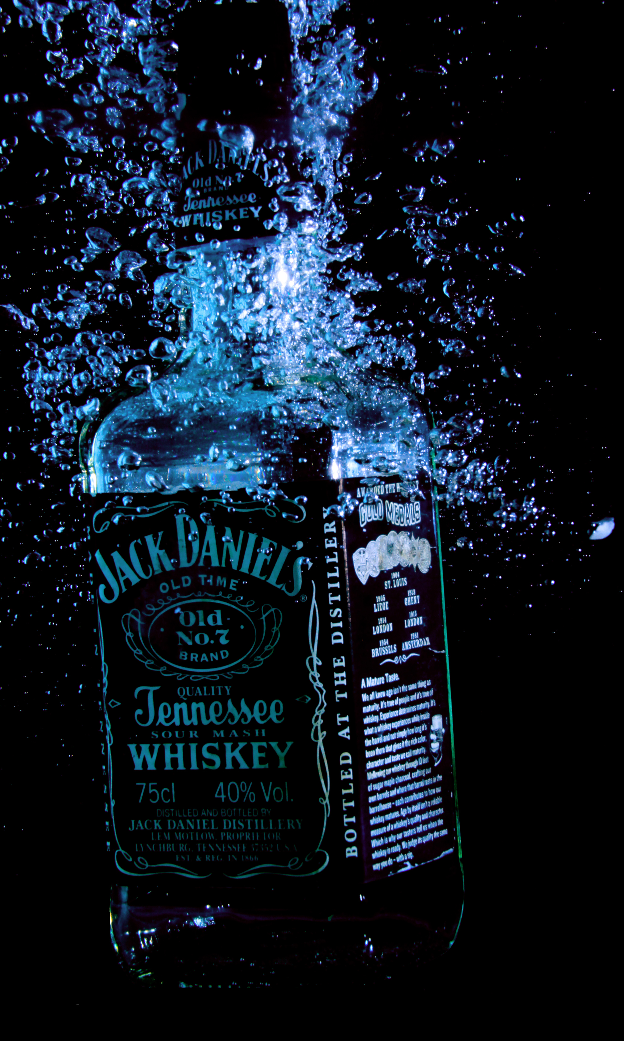 Free Stock Photo Of Alcohol Alcohol Bottles Bar