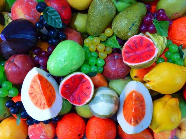, Foodie Friday: Smoothie Bowls