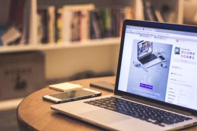 Pilihan Media Online Untuk Memulai Bisnis