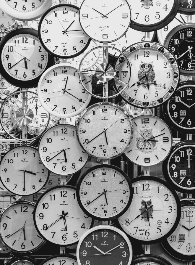 Day Light Saving Bill - This Bill in Tennessee will stop time change each spring and fall. That would mean no more setting our clocks forward or behind an hour.