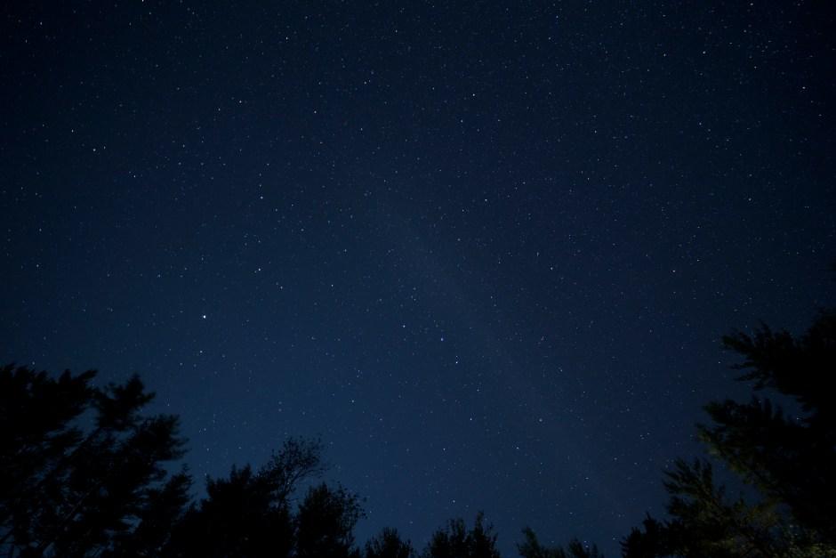 Free Stock Photo Of Black Wallpaper Night Sky