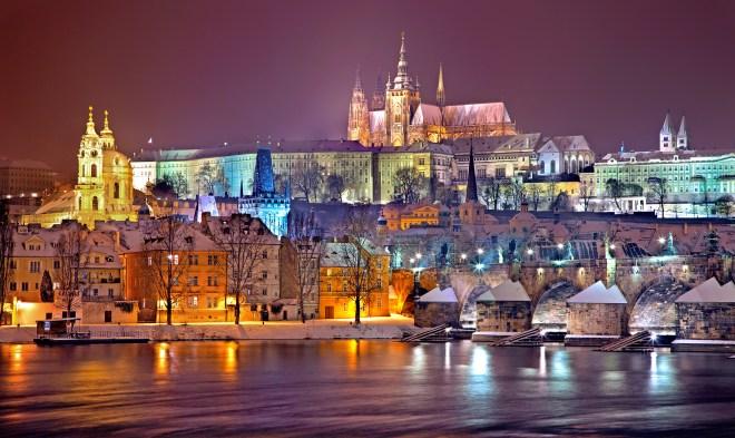 açık hava, akşam, Avrupa içeren Ücretsiz stok fotoğraf