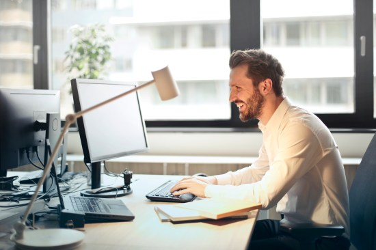 5 Peran Tambahan Bagi Praktisi HR