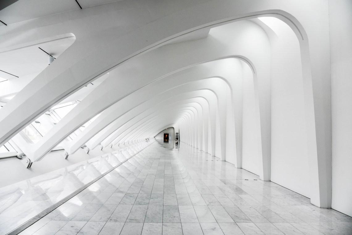 100 000 Best Architecture Photos 100 Free Download Pexels Stock Photos