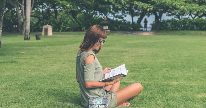 8 Nasihat Ciputra Kepada Para Entrepreneur dan Milenial
