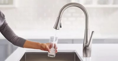 water filter faucets xtract