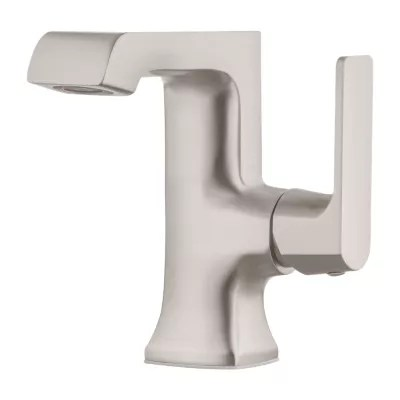 https www pfisterfaucets com bathroom collections penn