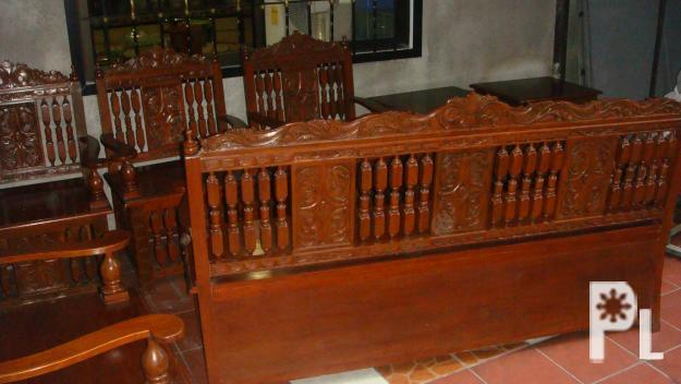 Dining Table Sale Philippines