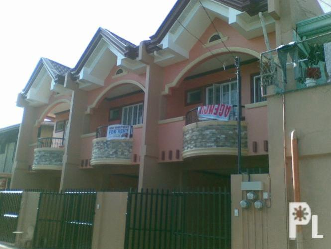 Apartment For In Padre Gomez Davao City