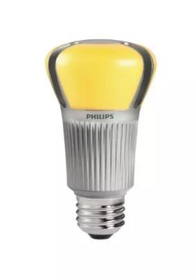 Led Light Bulbs Soft White
