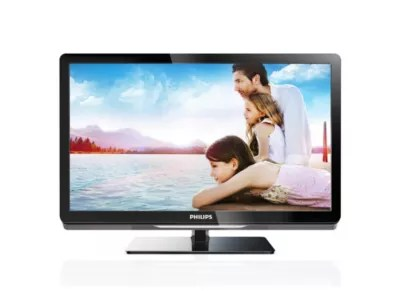 led smart tv 22pfl3507h full hd 1080p