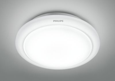 Ceiling light 333706166   Philips Essential lighting for a bright home