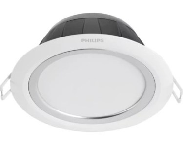 Hue White ambiance Aphelion downlight 5900131C5   Philips Light for your moment