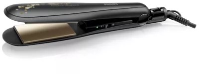 KeraShine Straightener HP831600 Philips