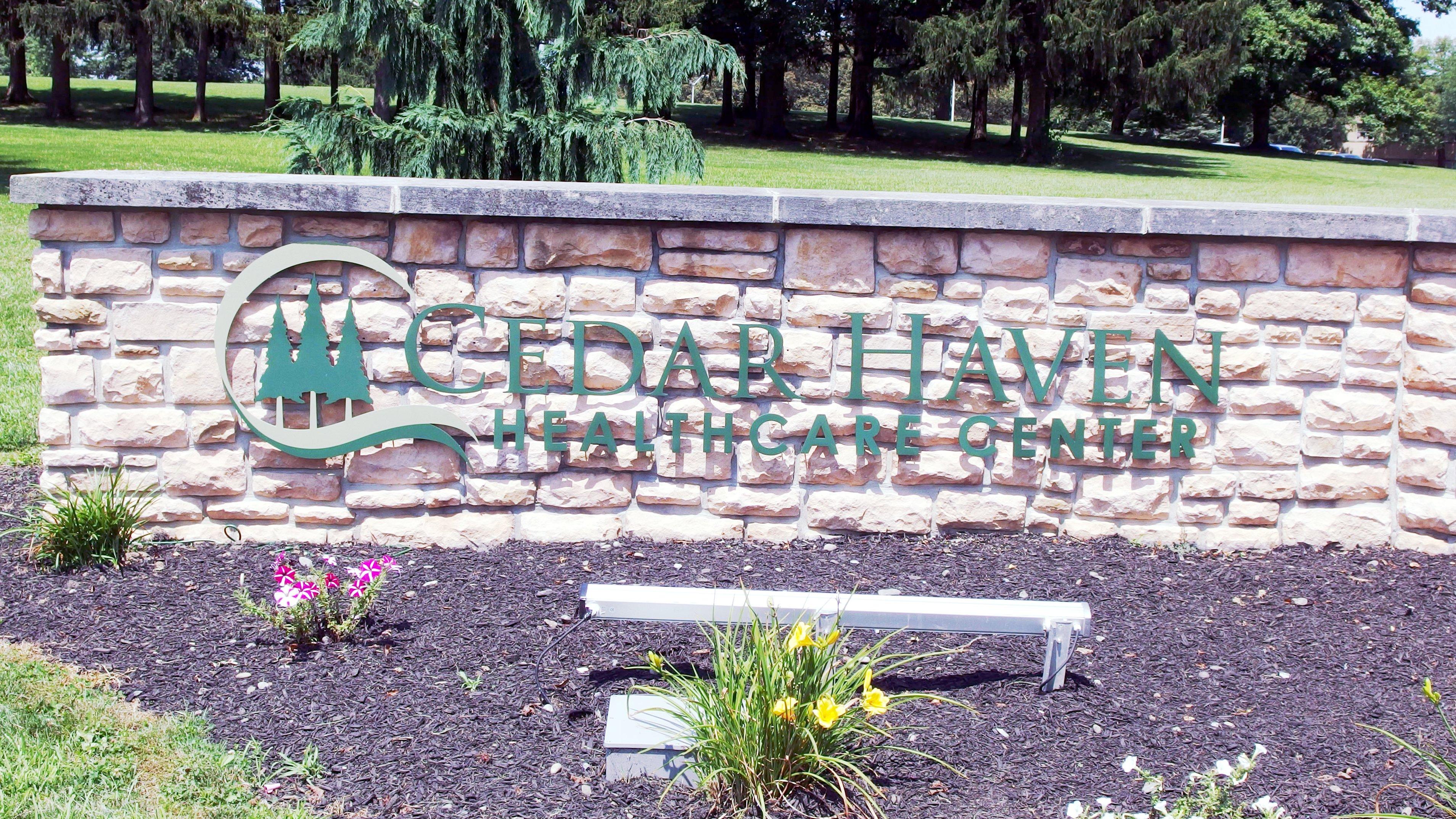 Bankrupt Cedar Haven owner seeks court permission for brokered sale