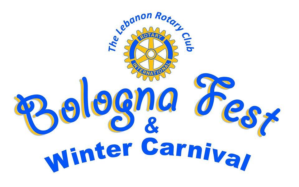 Lebanon Bologna Fest & Winter Carnival