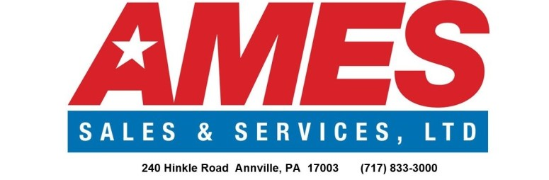Ames Home Services