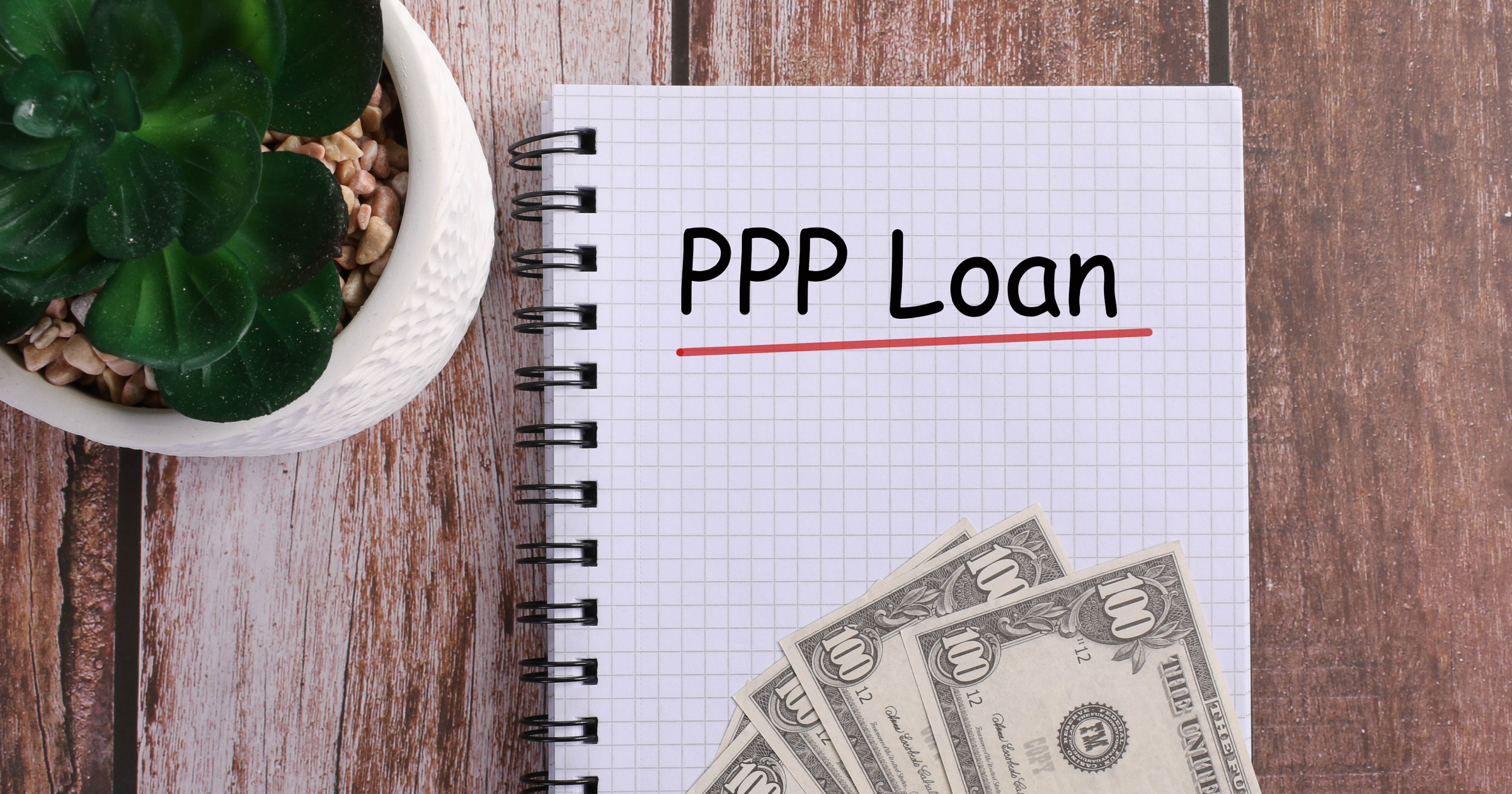 SBA data shows nearly 1,400 Lebanon County businesses received PPP loans