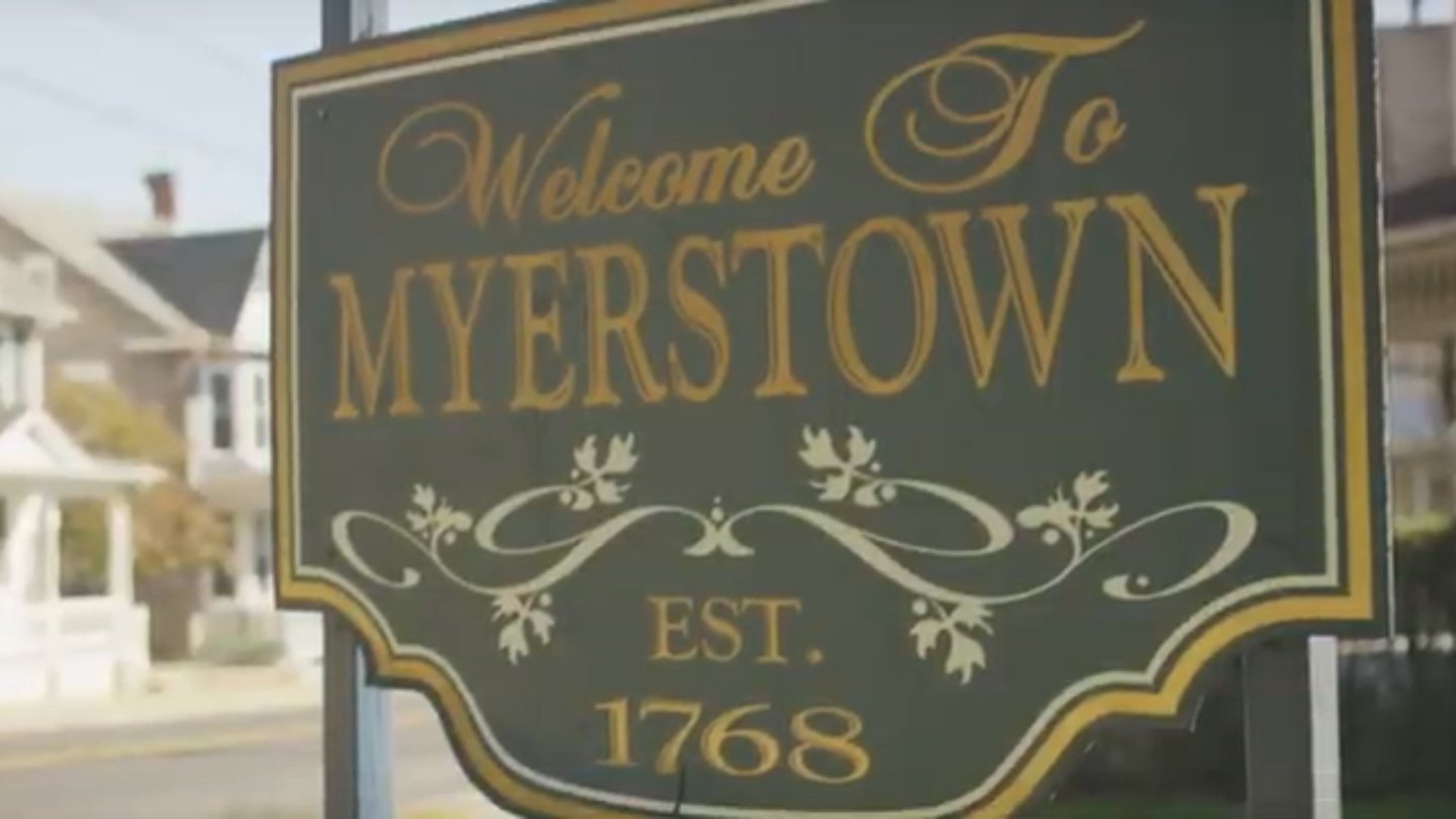 Myerstown considers restarting police department, town hall to be held Aug. 17