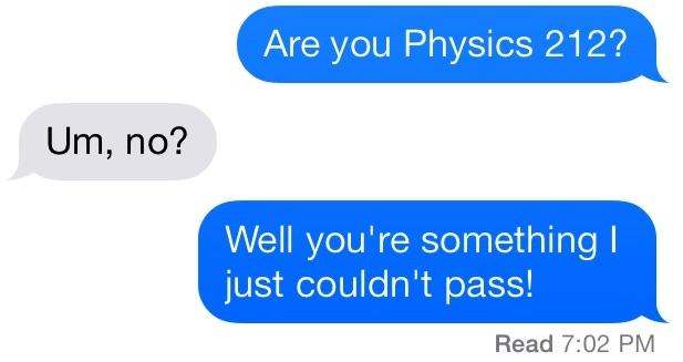 Should I Hook Up With A Random Guy