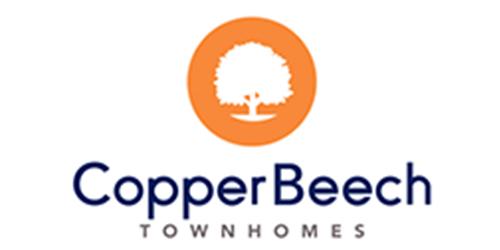Copper Beech Apartments