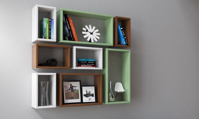 configurateur de meubles pickawood