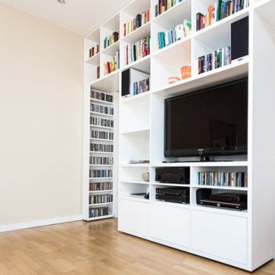 design de votre etagere tv