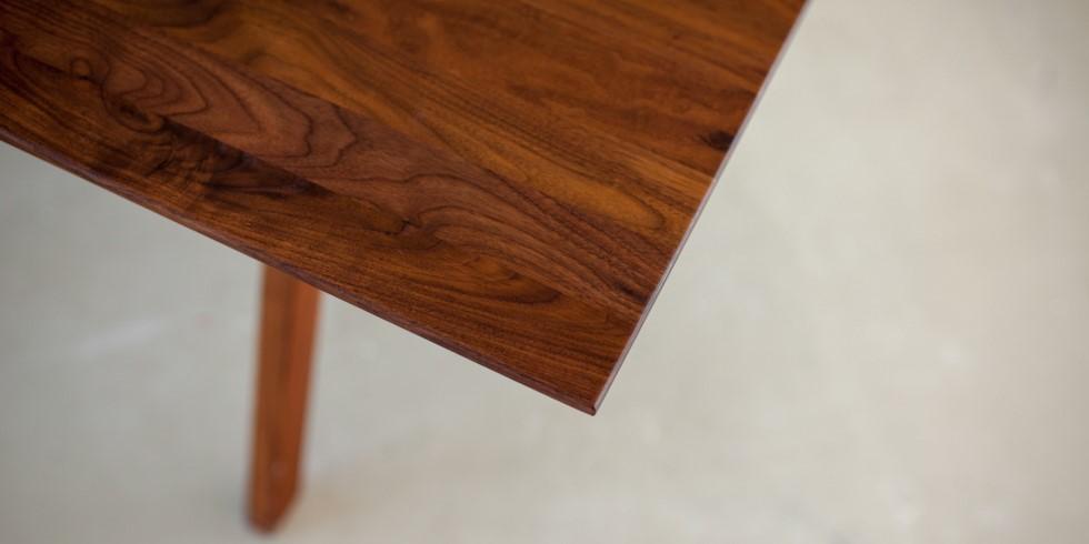 bois massif pour votre meuble