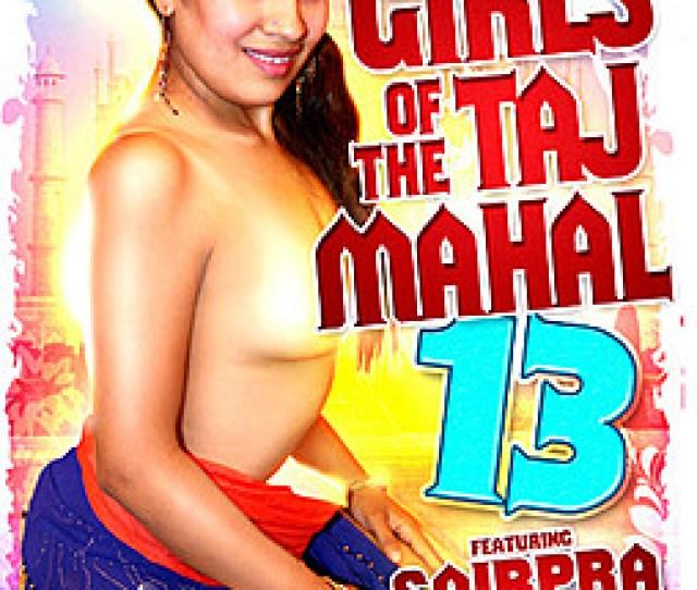 Watch Porn Girls Of The Taj Mahal