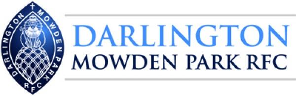 Image result for darlington mowden park
