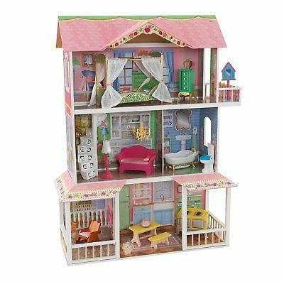 step2 playhouses playhousesi