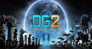 DG2: Defense Grid 2 Special Edition