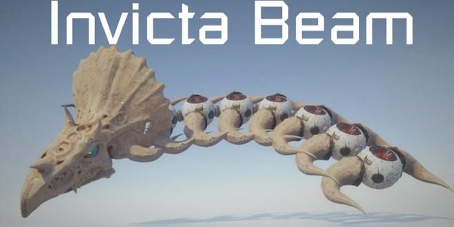 Invicta Beam