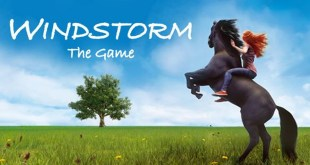 Ostwind / Windstorm
