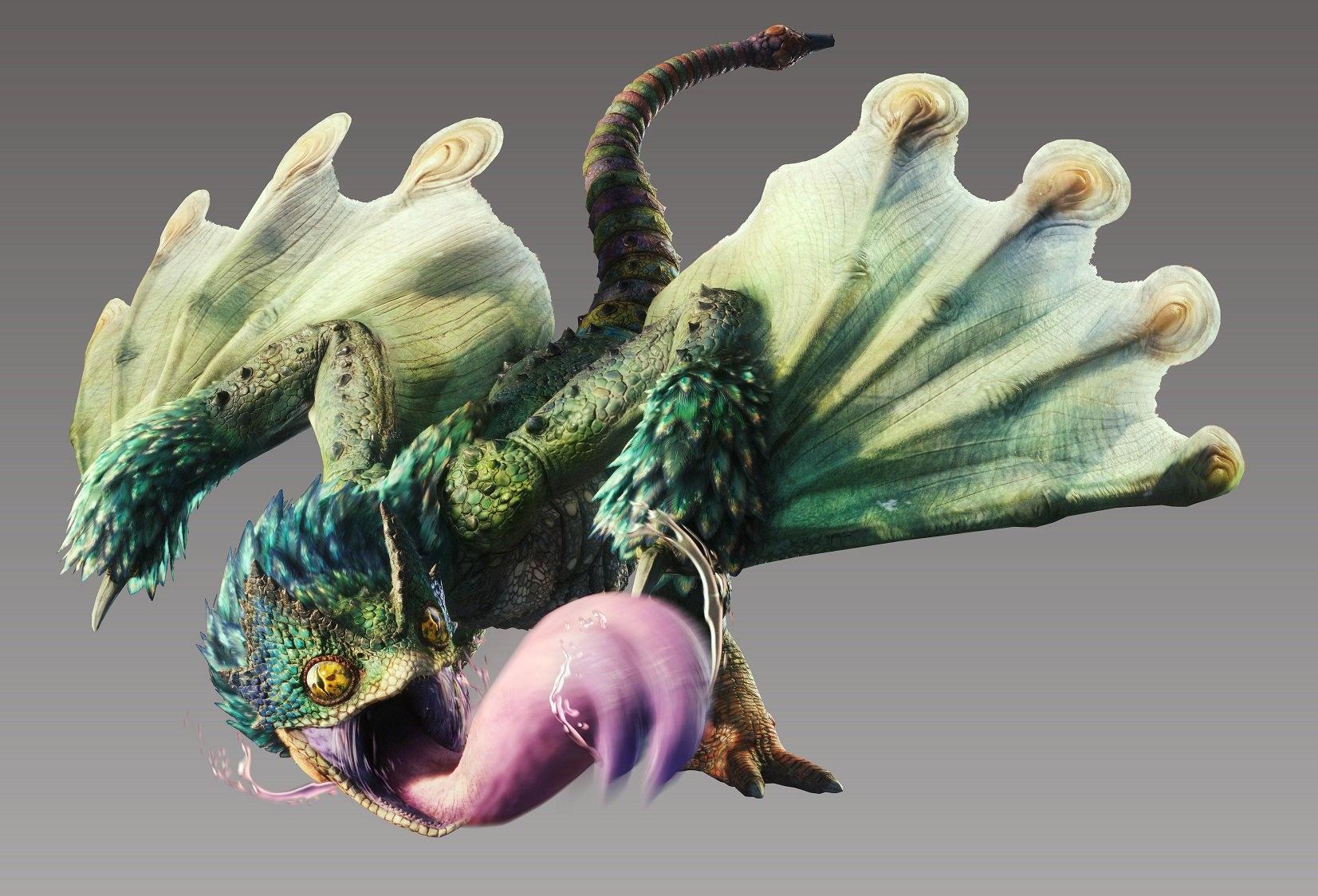 PSP(3DasS) 這是鳥龍種不是獸龍種 這是牙龍種不是蛇龍種也不是飛龍種更不是海龍種 這是鳥龍種不是飛龍種 這是 ...