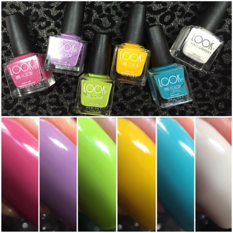 Top 10 Best Spring Summer Nail Art Colors 2016 2017 Trends